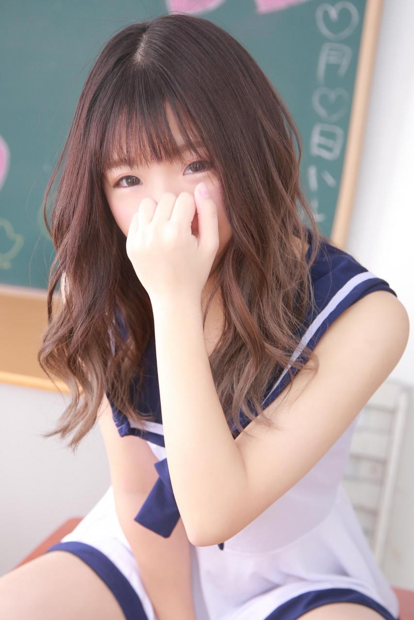 学園でGOGO!梅田店の女の子--1702