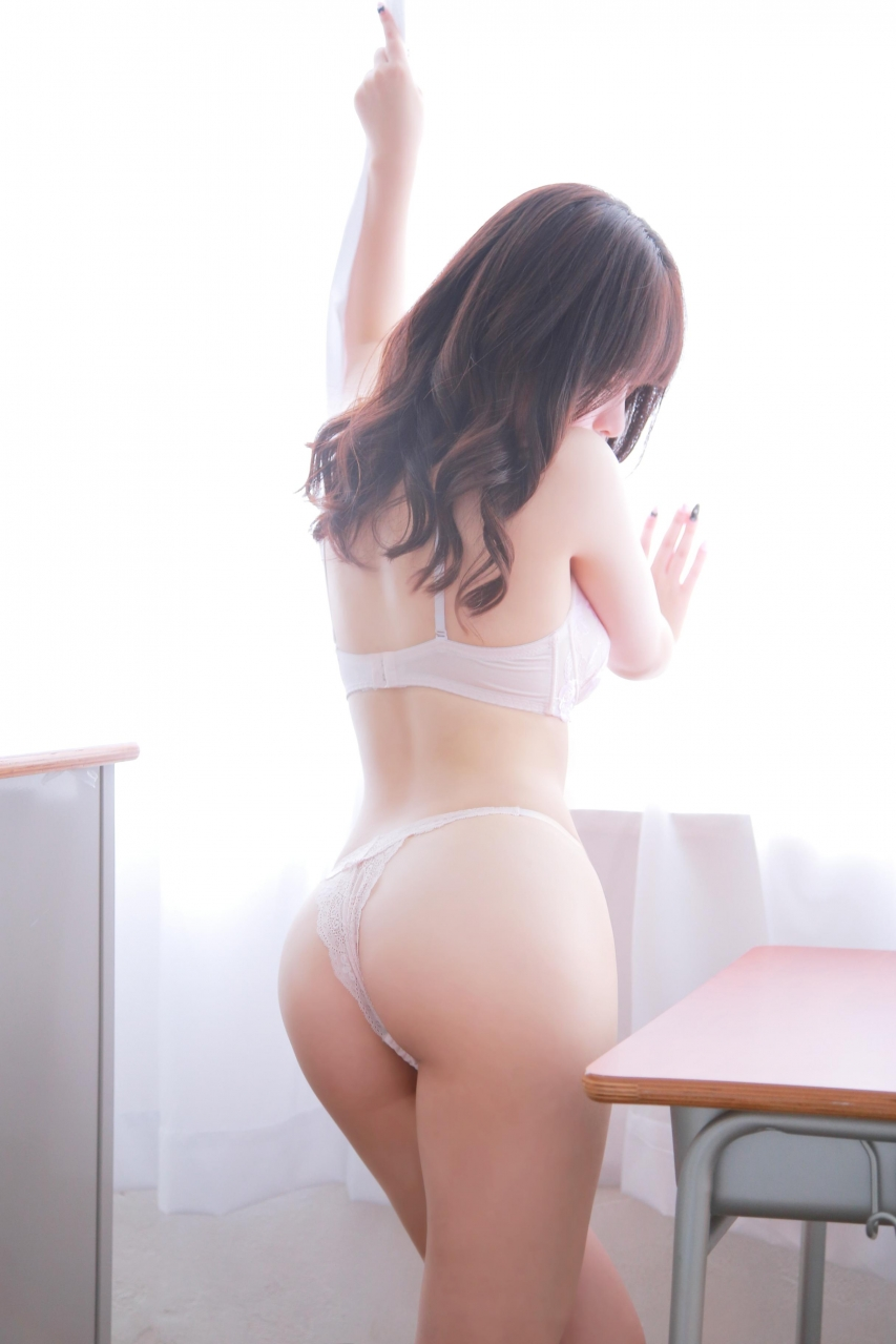 ひめさんの写真4
