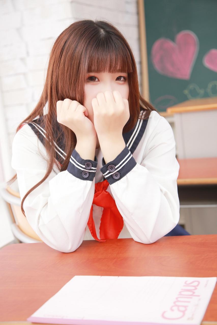 あゆなさんの写真3
