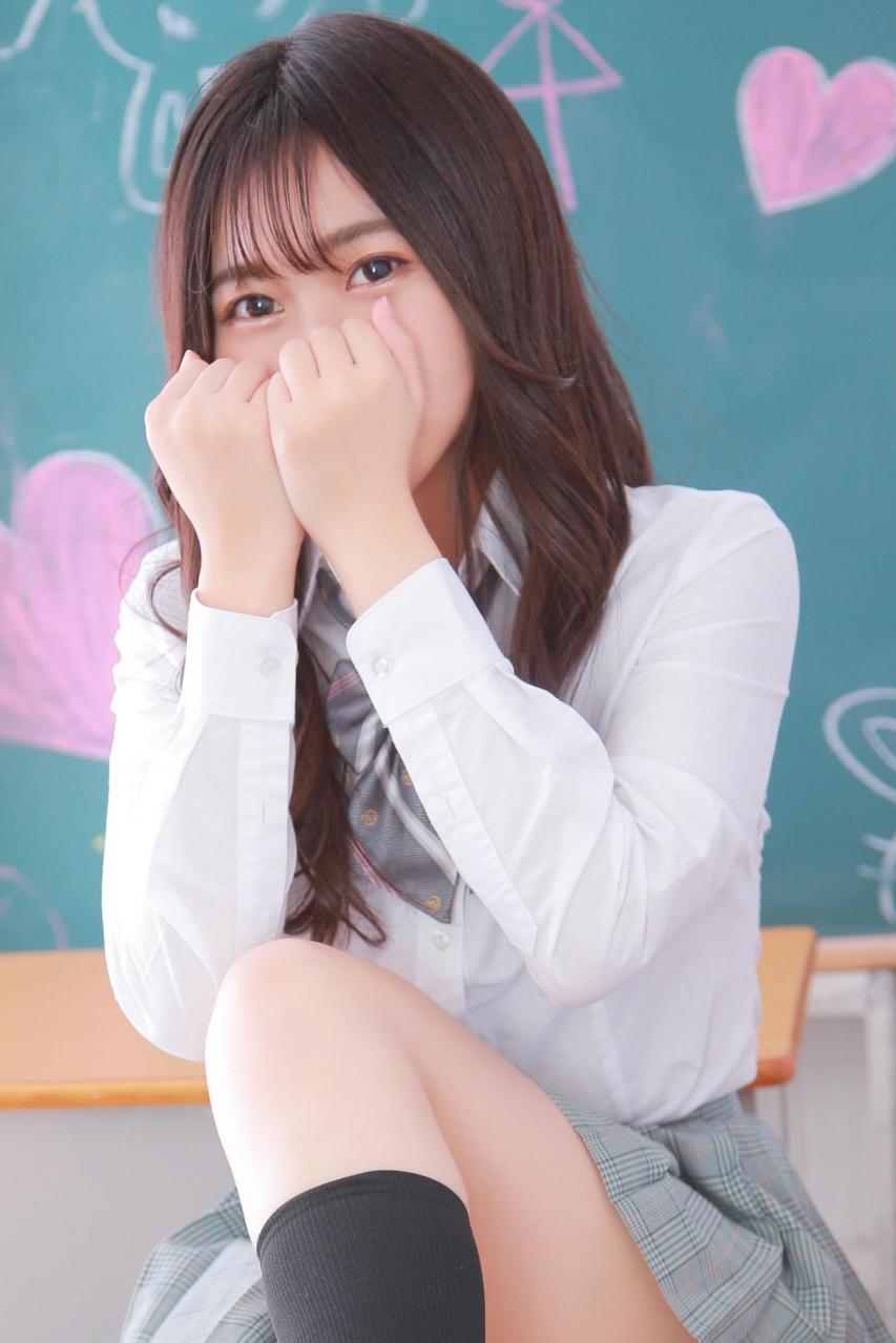 学園でGOGO!梅田店の女の子--2352