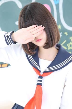 エロエロガール【ななみちゃん】